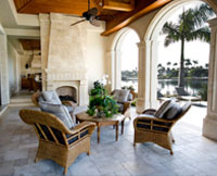 Visit Our Waterfront Search Quick Links Page. Easily Search For Waterfront Properties!